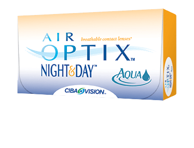 Air-Optix-Night-Day